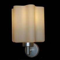 Настенный светильник БРА W5998-1