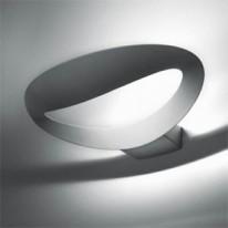 Настенный светильник БРА 5812W