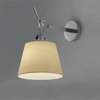 Настенный светильник БРА 5688WS