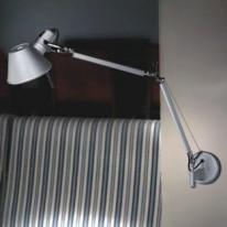 Настенный светильник БРА 5269W2