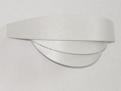 Настенный светильник БРА W51129/1SW