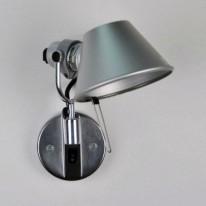 Настенный светильник БРА 5269W3