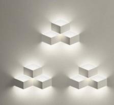 Настенный светильник БРА HP51008