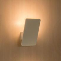 Pride Настенный светильник БРА BWE-50612
