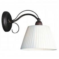 Настенный светильник БРА ARTE A5013AP