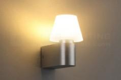 Настенный светильник БРА LWA5207A