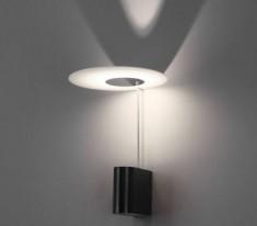 Pride Настенный светильник БРА LWA5106