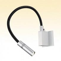 Pride Настенный светильник БРА EVT  EVT LM-000165