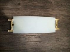 Настенный светильник БРА HOLTKOTTER 1301/1-1