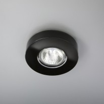 Pride Точечный светильник PRIDE 530R