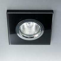 Точечный светильник PRIDE 533SQ