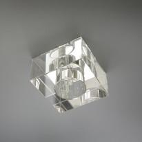 Точечный светильник PRIDE 8018