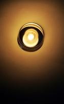 Pride Точечный светильник PRIDE 7063