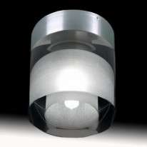Точечный светильник PRIDE 7063