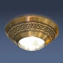 Точечный светильник PRIDE 120092