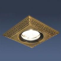 Точечный светильник PRIDE 4120091