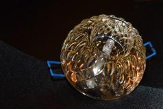 Точечный светильник PRIDE A780FG