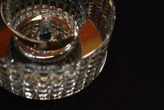Точечный светильник PRIDE A4717CH