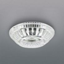 Точечный светильник PRIDE L5253A