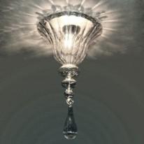 Точечный светильник MURANO Murano 777