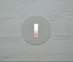 Подсветка ступеней 7366