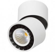 Точечный светильник 77529-12w накладной