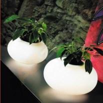 Настольный светильник PRIDE AT26118-3L