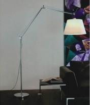 Напольный светильник ТОРШЕР 688F1
