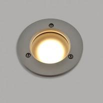 Точечный встраиваемый наружный светильник E76170