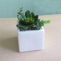 Декоративная ваза EB-HS58408