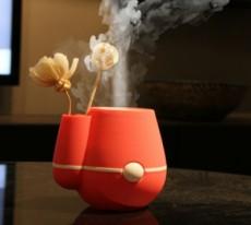 """""""влажнитель воздуха Vase"""