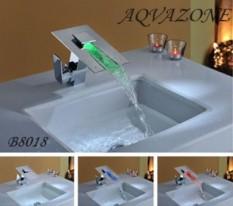 Aquazone Смеситель K8018