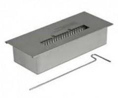 Топливный блок для биокамина F1,5