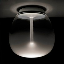 Светильник потолочный 69075C/S