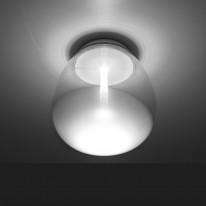 Светильник потолочный 69075C/M