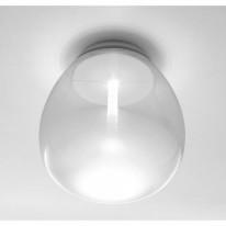 Светильник потолочный 69075C/L