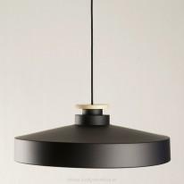 Светильник подвесной  89061/C