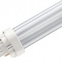 Philips Лампа PHILIPS PL-C 13W/84/2P