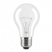 Philips Лампа Philips Stan 300W