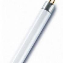 Philips Лампа Philips TLE HE 21W/840