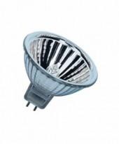 Osram Лампа DECOSTAR ALU 50Вт GU 5,3 OSRAM 41871 WFL