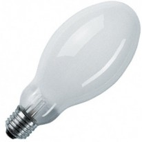 Delux Лампа Delux GYZ 250W E40