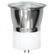 Feron Лампа Feron MR16 11w 2700