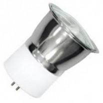 Feron Лампа  Feron MR16 11w 4000