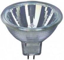 Delux Лампа DELUX MR11 35w 35mm Gz4 3000k