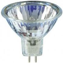Delux Лампа DELUX MR11 220V 20W без стекла
