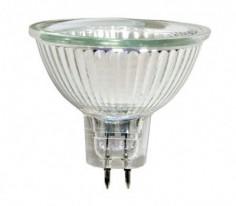 Feron Лампа Feron MR-16 20W G5.3 230V