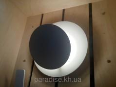 Pride  Настенный светильник 52208C1