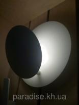 Настенный светильник 52208C1