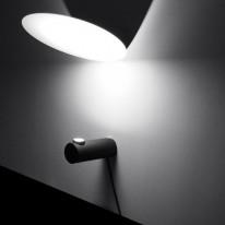 Настенный светильник 5138